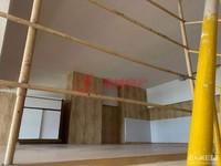 明都北楼 30.8 ,loft结构 ,良装,报价32万 13757203072褚