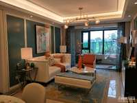 蓝光雍景园 湖东高品质楼盘 精装修花园洋房 所剩不多