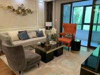 湖州太湖天萃,均价1万,龙之梦乐园,七星酒店,对口爱山小学