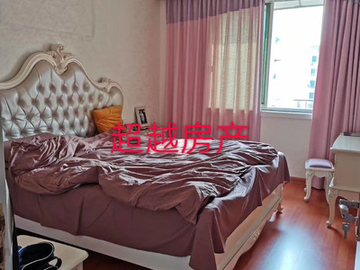 出售金泉花园3室2厅1卫111.57平米118.8万住宅