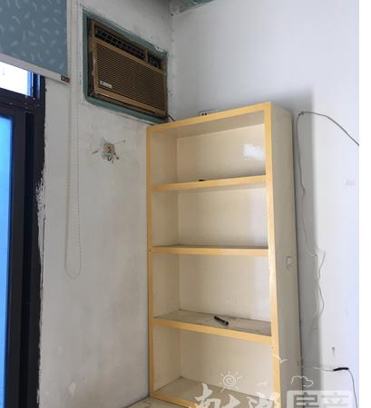 雀杆下 2室1厅1卫 良装 租1250元