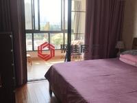 云峰苑中间楼层两室两厅,精装,满2年,无遮挡13738240404微信同号