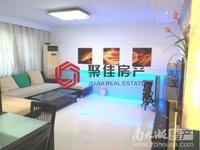 出售仁皇山庄3室2厅2卫116平米195万住宅