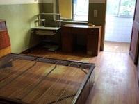 2886 吉山二村3楼 45平 一室半一厅 简装家具家电 900底价有钥匙