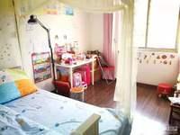 东白鱼潭 2楼 76.8平 2室2厅 良装