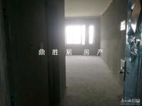 出售水岸公馆1室1厅1卫62.04平米90万住宅