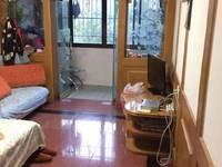 湖东小区 3楼 65平 2室半 79.8万
