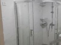 爱山中介 水岸公馆 一室一厅一卫 精装修 2000元