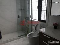 西西那堤独栋 391.73平 进口品牌豪装 超大花园 13757203072