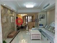 出售劲嘉 奥园壹号5室3厅2卫240平米320万住宅