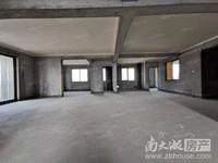 51891星汇半岛,6室2厅2卫,毛坯,191.5平方,179万元