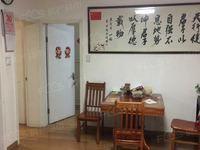 西白鱼潭1楼85平,精装,2.5室1厅无二税车库9