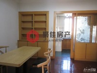 潜庄公寓黄金楼层两室一厅,满2年,有钥匙,附小四中,两室朝南