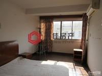 潜庄公寓两室一厅,简装,满2年,附小四中,有钥匙