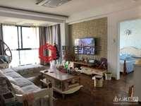 出售红丰家园5室3厅2卫162平米165万住宅