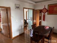出售湖东小区3室2厅1卫91平米85万住宅