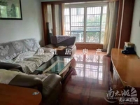 出售富丽家园2室2厅1卫78.16平米106万住宅