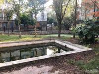 太湖边稀缺独栋别墅出售,花园500方带游泳池,看房方便,一看就中