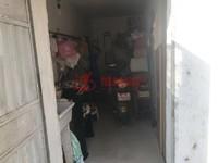 华丰南区两室一厅装修良好90万拎包入住