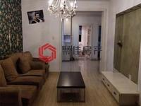 凤凰二村65平,二室二厅标套,居家装修,满二年,看房方便,手机微信同号