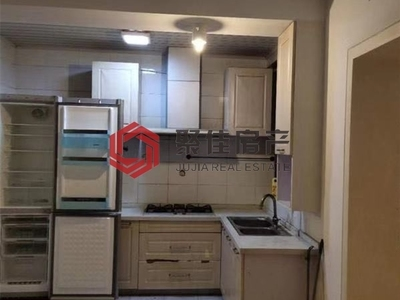 凤凰二村两室两厅,无二税,五中,13738240404微信同号