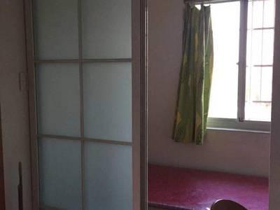 出租河畔居1室1厅1卫50平米面议住宅