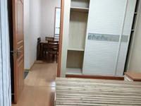 金色水岸,两室,精装,拎包入住