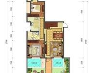 养老圣地华萃庭院二期叠屋,一楼88方,南花园40方,地下室80方,带车位150万