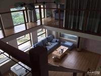 五中学区房,翰林世家LOFT公寓8楼,55.8平,精装,满两年,现一口价96万