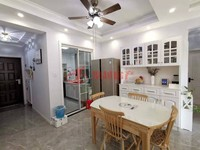 出售湖东府2楼,面积85.26平,18年精装修,价115万