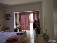 金色地中海-精装-二室二厅-户型好-阳光充足-保养好-18806821661褚