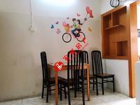 西白渔潭,良装,一室一厅明厨卫,独立自行车库
