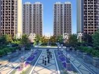 出售佳源都市3室2厅2卫132平米135万住宅