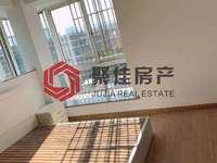 出售中兴华苑3室2厅1卫101平米135万住宅