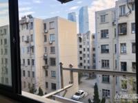 凤凰二村5楼61.76平2室1厅1卫中装71万元