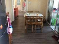 急售房东别墅已定首创3室2厅精装修爱山五中满2年性价比高一看九中实惠