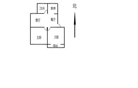 凤凰二村 2楼 精装 婚装 良装 两室朝南标套 凤凰五中