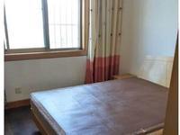 西白鱼潭 70平 两室一厅 良装1700元 家电齐 ,拎包入住