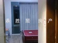 出售明都锦绣苑1室1厅1卫37平米42万住宅