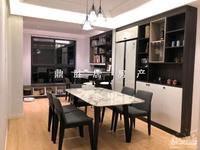 出售祥生 悦山湖4室2厅2卫113平米245万住宅