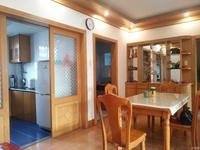 最新好房推荐 港湖花园三室二厅一书户型方正房东诚售
