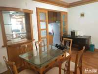出售港湖花园3室2厅1卫98平米116.8万住宅