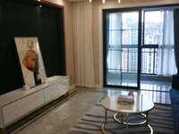 出售:星汇二期1幢16楼 18 面积:100平米 三室二厅