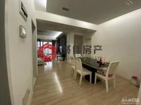 出售山水华府3室2厅1卫118平米190万住宅