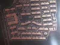 一看祥生就会选择祥生悦山湖包税河景房视觉好113平车位另售20万有钥匙
