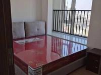 碧桂园翡翠湾,精装修,三室两厅一厨两卫两阳台