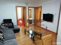 出售龙溪小区4楼。2室2厅1卫66.3平米87万住宅