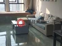 出售翰林世家.跃层2室1厅1卫48平米92万住宅