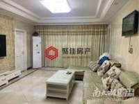 出售金龙家园4室2厅2卫140平米188万住宅