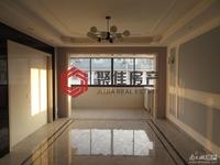 东白鱼潭小区5楼带阁楼124平3室2厅2卫精装修159.8万,看房方便